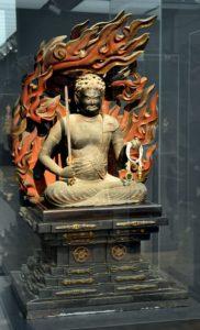 Taoist alchemy